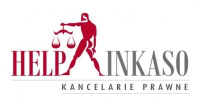 Help Inkaso Kancelarie Prawne Sp. z o.o.