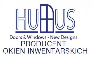 PHU HUBUS Dawid Plota Producent Okien Inwentarskich
