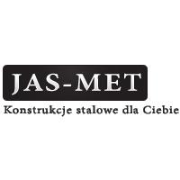 P.P.H.U JAS-MET
