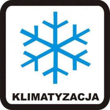 Elektro-Klimateks Sławomir Szczepaniak