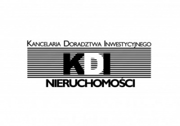 Kancelaria Doradztwa Inwestycyjnego KDI Nieruchomości