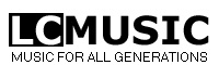 """Zespół muzyczny """"LC MUSIC"""""""