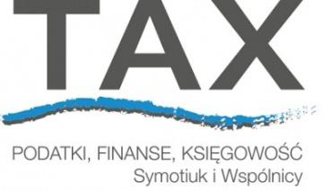 TAX Podatki, Finanse, Księgowość Symotiuk i Wspólnicy s. c.