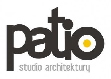 PATIO studio architektury