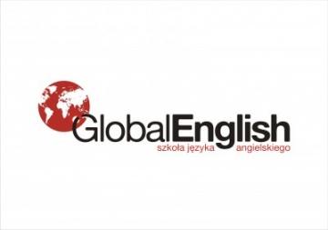 GlobalEnglish