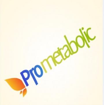 Prywatny Gabinet Dietetyczny - Prometabolic