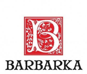 Wedzarnia Wiejska Barbarka