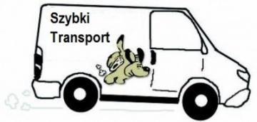 Szybki Transport - Usługi transportowe
