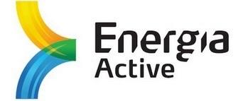 Energia Active Kolektory Słoneczne z Dotacjami NFOŚiGW