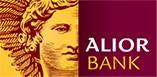 Alior Bank S.A.