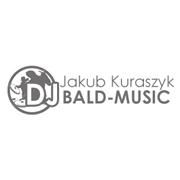 Jakub Kuraszyk BALD-MUSIC