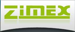 Zimex Wyposażenie Sklepów i Gastronomii