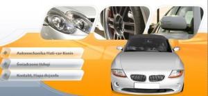 Mati-Car Automechanika