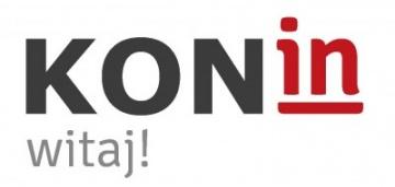 Biuro Obsługi Inwestora Miasta Konina