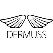 Dermuss