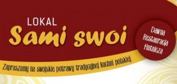 Lokal SAMI SWOI