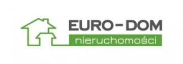 Euro-Dom Nieruchomości