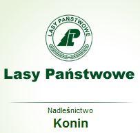 Nadleśnictwo Konin