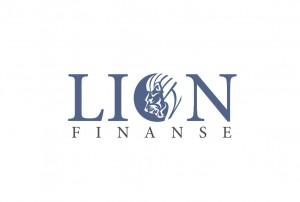 LION FINANSE