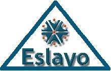 PPH Eslavo