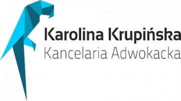 Karolina Krupińska Kancelaria Adwokacka