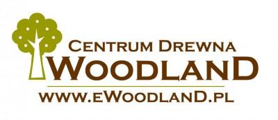 Centrum Drewna WoodlanD