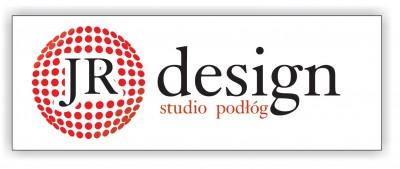 JR Design - STUDIO PODŁÓG