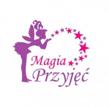 Magia Przyjęć