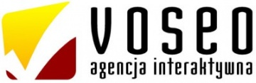 Agencja Interaktywna VOSEO