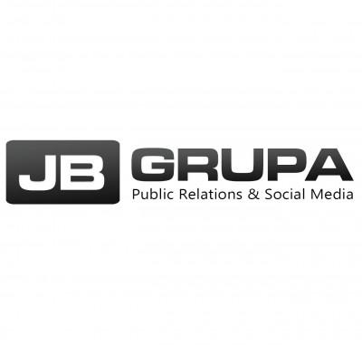 JB GRUPA - Jarosław Brzeg