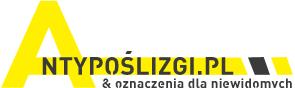 Antypoślizgi.pl  Posadzki  Zabezpieczenia Antypoślizgowe