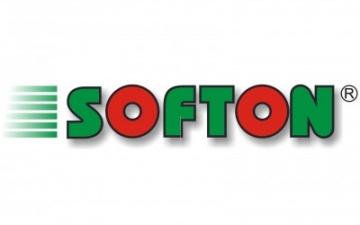 SOFTON Konin