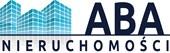 ABA Nieruchomości- wycena, pośrednictwo, doradztwo.