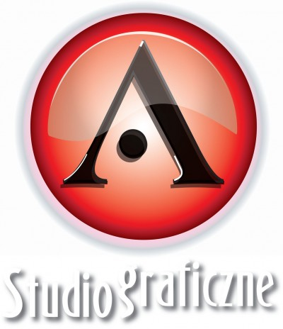 A studio graficzne