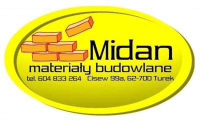 P.P.H. Midan