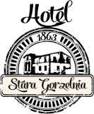 Hotel Stara Gorzelnia