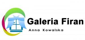 Galeria Firan ANNA KOWALSKA