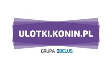 Kompleksowe Kampanie Ulotkowe - ULOTKI.KONIN.PL