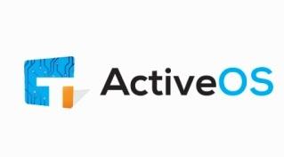 ActiveOS - Usługi informatyczne Łukasz Prętkiewicz
