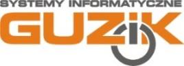 GUZIK - systemy informatyczne