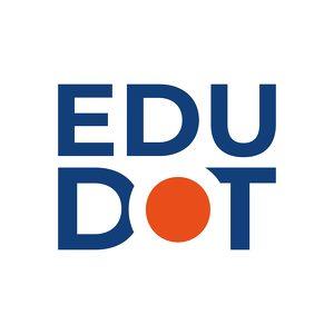 EduDot - kursy maturalne, ósmoklasisty, korepetycje, warsztaty z programowania, warsztaty naukowe