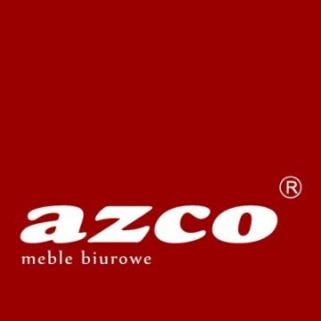 Meble biurowe AZCO