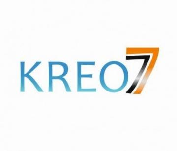 KREO7       Agencja reklamowa