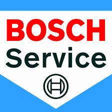 Autoryzowany Serwis Samochodowy Bosch P.H.U. Primagaz