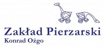 Zakład Pierzarski Konrad Ożgo