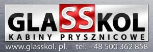 P.H.U. Glasskol