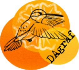 Drukarnia Dagraf