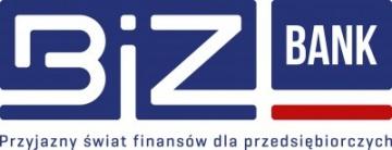 BIZ BANK - FM BANK PBP