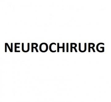 Gabinet NEUROCHIRURGICZNY