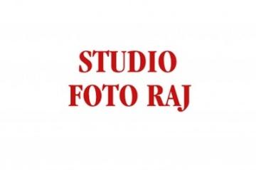 Studio Foto Raj Zaprasza